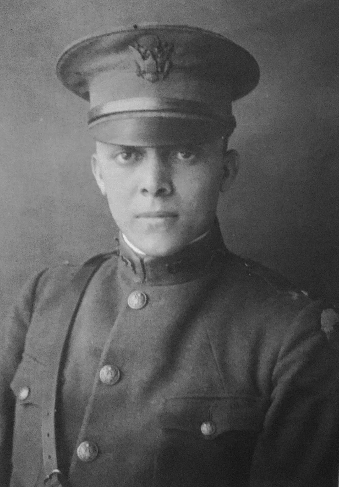 William C. Conway