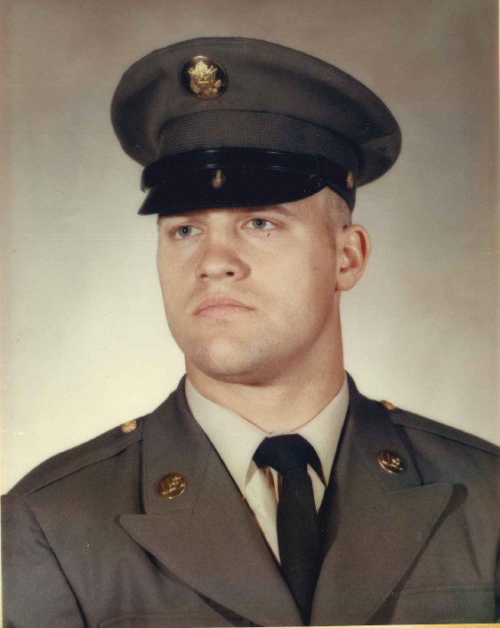 Sidney L. Brownell, Jr.