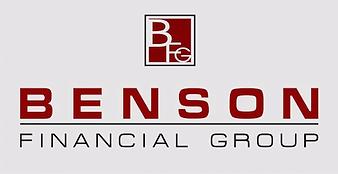 Benson Financial Group