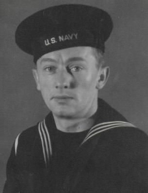 Franklin C. Baumgardner