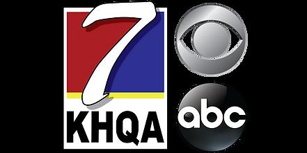 KHQA-logo.png