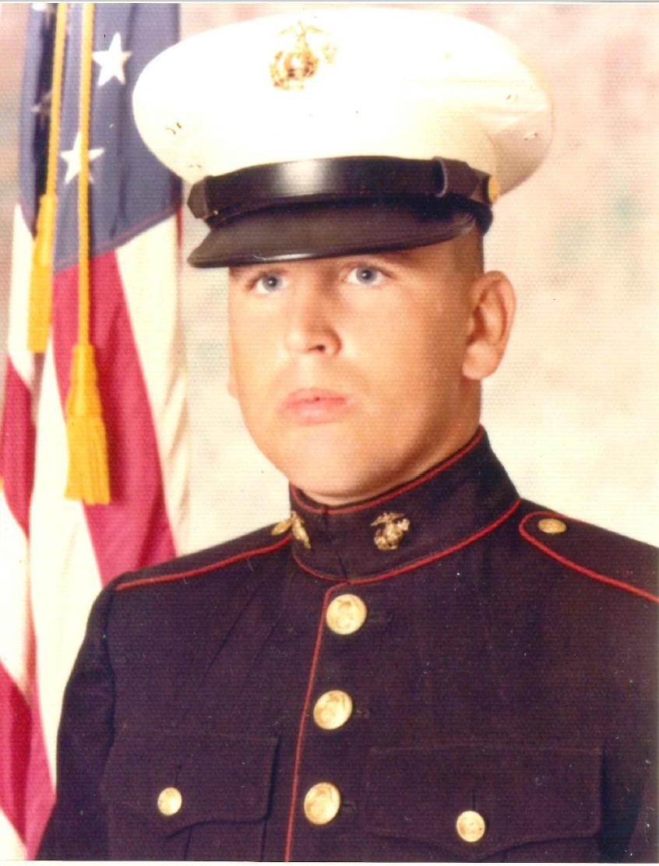 Ralph E. Brinkley, Jr.