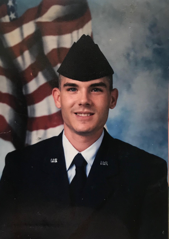 Brady Dryden