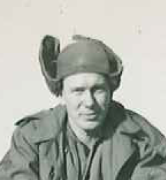 Robert Dugan