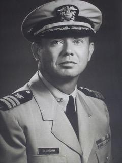 W.J. Dillingham, Jr.