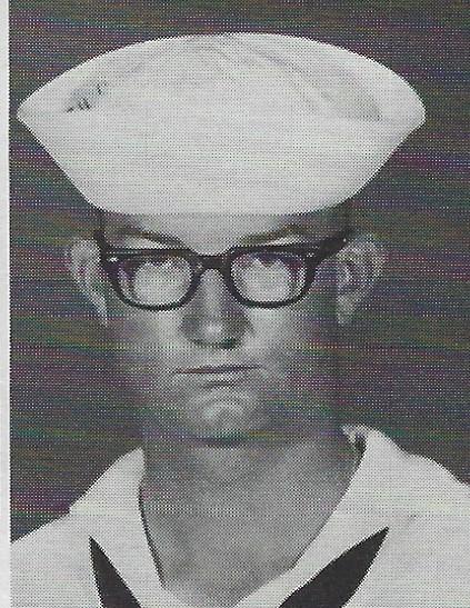 Gary R. Higgins