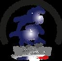 FDP_logo.png