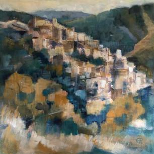 Cleto, Calabria