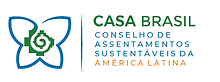 CASA BRASIL - Logo BRASIL1.png