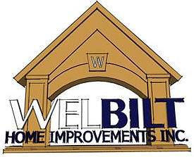 Home Improvements, Residential Remodeling