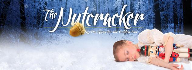 The Nutcracker | Winter 2016