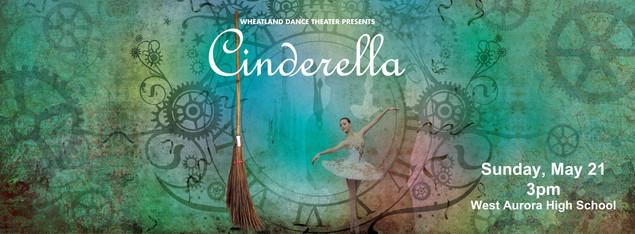 Cinderella | 2015
