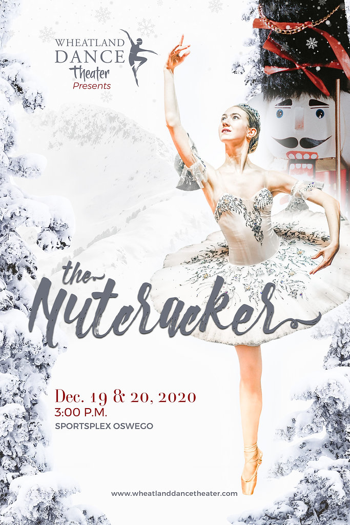 12x18 Nutcracker Poster Design - 2020.jp