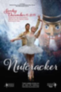 Nutcracker2019-webposter.jpg