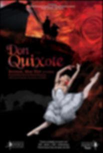 DonQuioxte-Poster-small.jpg