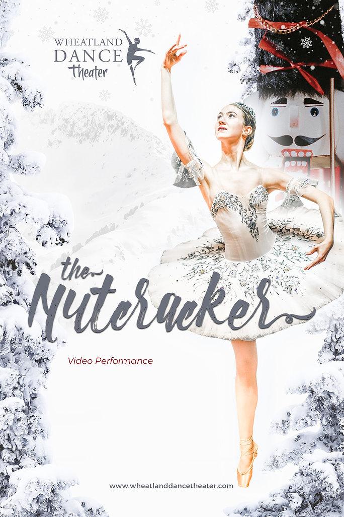 Nutcracker - Video Performance .jpg