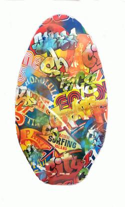 Planche Surf Tag 1.jpg