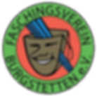 Emblem_farbig_transparent-page-001.png