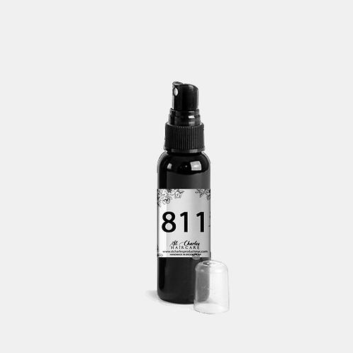811 Oil