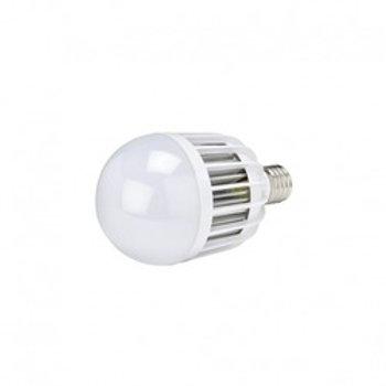 Lámpara Led 38w Rosca Común
