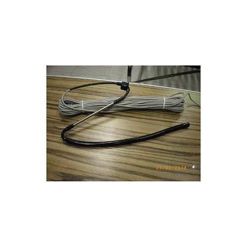 Sonda Para Calefón Solar 2 cables y 2m