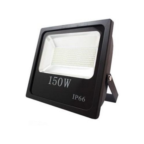 Reflector Multi-Led 150w