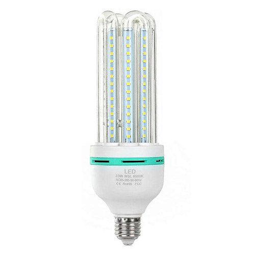 Lámpara de Led 23w PCE-4U-12