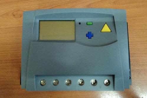 Regulador de Voltaje de 80 Amp 12/24v