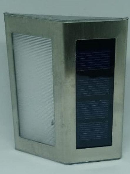 Luz Solar para Escalones/Escalera