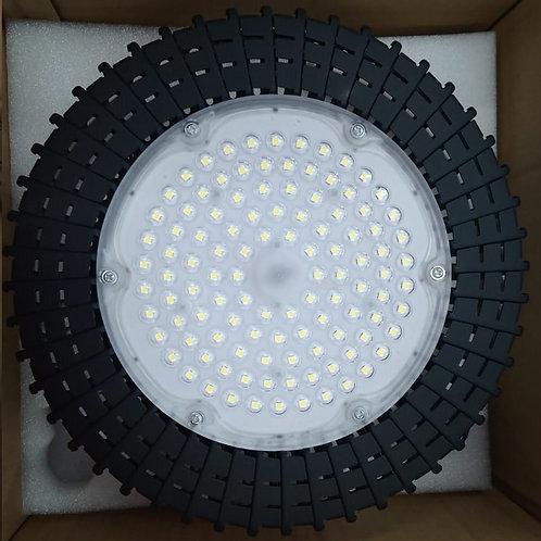 Campana LED 100w Modelo UFO