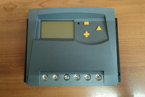 Regulador de Voltaje de 60 Amp 12/24v