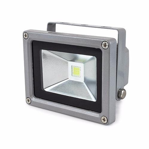 Reflector LED 10w