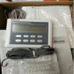 Controlador Electrónico  Para Piscinas