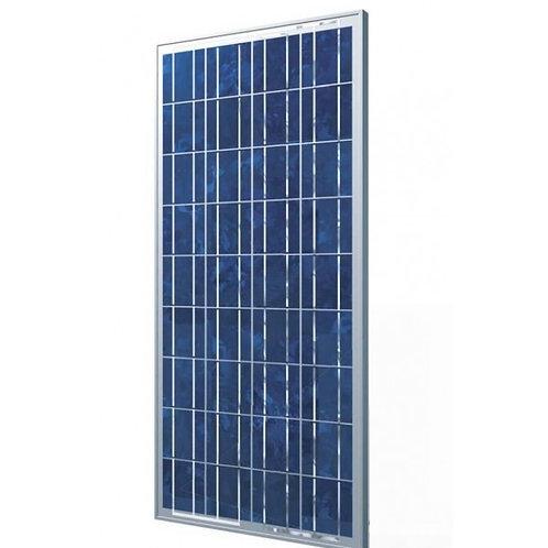 Panel Solar 150w Policristalino