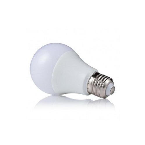 Lámpara Led PCE-TC01 3w