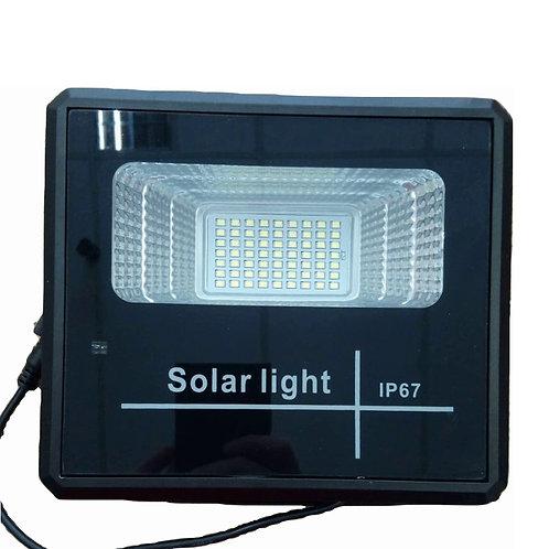 Reflector Solar 15w Reales