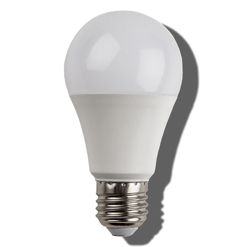 Lámpara de Led 12w Dimmable PCE-TC03