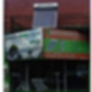 Local Energygreen