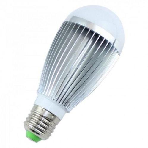 Lámpara Led 7W BL07