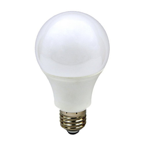 Lámpara de Led 15w