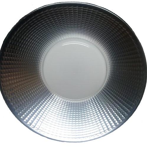 Lámpara de Led 32w c/ Campana