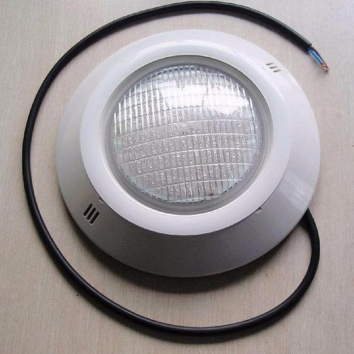 Kit Iluminacion para piscinas 36w 12v
