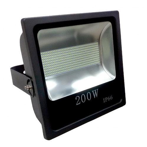Reflector Multi-Led 200w