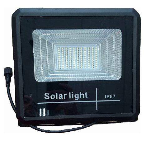 Reflector Solar 30w Reales