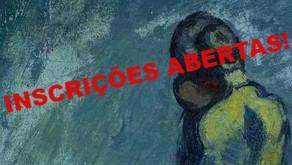 INSCRIÇÕES ABERTAS! Colóquio Franco-Brasileiro - Vida e Morte na Primeira Infância - 26 e 27 de Outu
