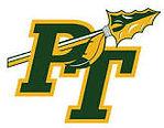 PT Logo.jpg