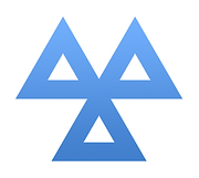 MOT1-300x269.png