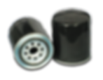 car-engine-oil-filter-500x500.png