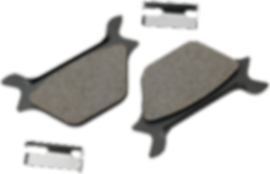 ds325009-drag-specialties-semi-metallic-