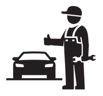 repair-workshop-icon-png-2904SX.png